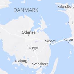 Karte Nordseeküste Niedersachsen.Karte Urlaub Schleswig Holstein