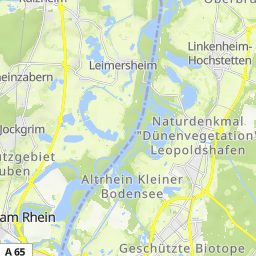Elsass Karte Zum Ausdrucken.Baden Pfalz Elsass Inlinemap Deine Skate Routen Im Web
