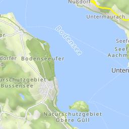 Insel Reichenau Karte.Insel Reichenau Inlinemap Deine Skate Routen Im Web