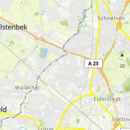 Hamburg Karte Sehenswurdigkeiten.Top 10 Sehenswurdigkeiten In Hamburg Jetzt Entdecken