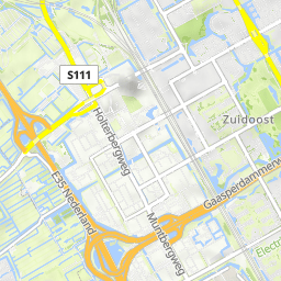 OLYMPIC ICAN TRIATHLON NETHERLANDS Bikemap Your bike routes