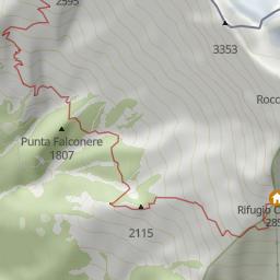 Red Bull K3 Runmap Your Running Routes Online