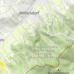 Irenental Troppberg Irenental Wandermap Your Hiking Routes