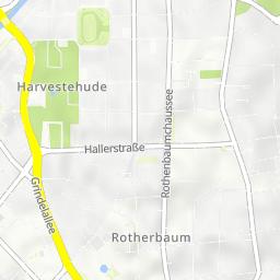 City Map | Hamburg Tourismus  Map Directions on sci-fi maps, counterstrike maps, gulliver's travels maps, rainbow maps, okc road maps,