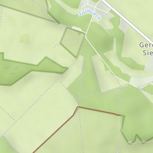 parken landungsbrücken hamburg könig löwen