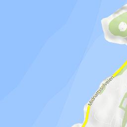 Keiservarden Bod Norway June 22 2016 Wandermap Your hiking