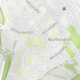 Bonn BadGodesberg Muffendorf Heiderhof und zurck Runmap Your