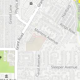 umkreis berechnen google maps