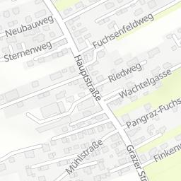 lerchenstraße 5