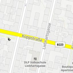 Die Wohnraum Sanierer Installateure Gmbh In 1160 Wien Firmeninfoat