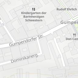 Der Ebenist Gmbh In 1060 Wien Firmeninfoat