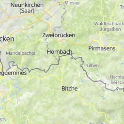 Karte Schwarzwald Zum Ausdrucken.Schwarzwald Tälerstraße Wandermap Deine Wanderrouten Im Web