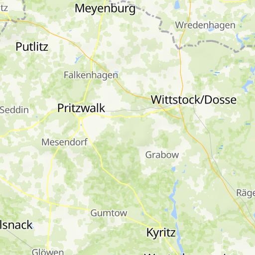Mecklenburgische Seenplatte Karte Pdf.Leben Unterwegs In Mecklenburg Vorpommern Motorradonline De